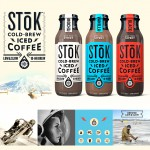 Totally STōKed: WhiteWave Enters Cold-Brew Coffee Category