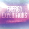 Energy Expeditions