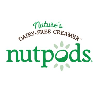 nutpods Now Available to UK Consumers