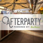 BevNET Live: Tuesday Night Afterparty