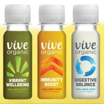 Review: Vive Organic Wellness Shots