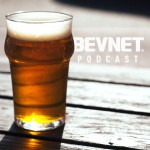 BevNET Podcast Ep. 6: The 2016 Craft Brewers Conference
