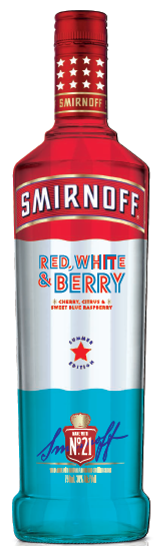 Smirnoff-Red-White-and-Berry-Vodka