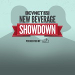 New Beverage Showdown 11: Meet the Judges
