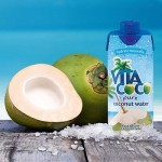 "Lawsuit Targets Vita Coco's ""Born in Brazil"" Tagline"