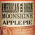 Milestone Brands LLC Expands Portfolio with Acquisition of American Born Moonshine