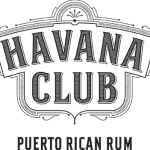 """Havana Club Puerto Rican Rum Unveils Añejo Clásico and """"The Golden Age, Aged Well"""" Campaign"""