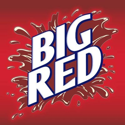 "Big Red Launches ""Pit Tips with Big Ed"" Campaign"