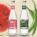 Review: DRY Nails a Classic Summertime Flavor — And Creates a New One