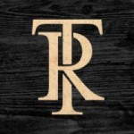 Templeton Rye Debuts Aged Expression: Templeton Rye Aged 6 Year Old