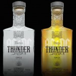 AC/DC & Fabrica de Tequilas Finos Launch Thunderstruck Tequila