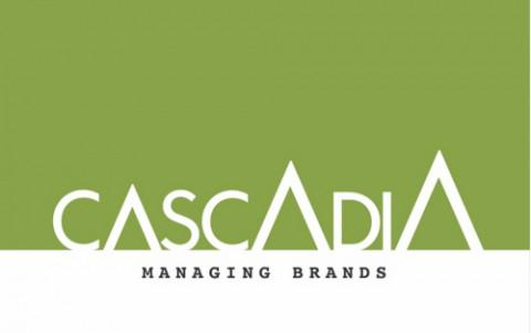 Cascadia_Managing_Brands_Logo