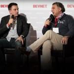 Video: Hain Celestial CEO Irwin Simon Discusses Beverage Acquisition Strategy, Blueprint Evolution