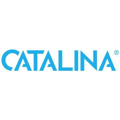 Catalina Launches Catalina Investment Planner
