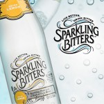 Review: Sparkling Bitters Bring a New Taste to Sparkling Water