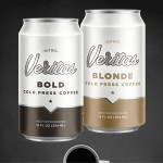 "Review: Veritas ""Cold Press"" Coffee"