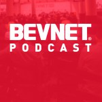 BevNET Podcast Ep. 12: Talking Points, Insights from BevNET Live Summer 2016