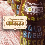 Review: Zingerman's Cold Brew Needs a Point of Difference