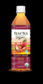 Teas-Tea-LS-fujiapple