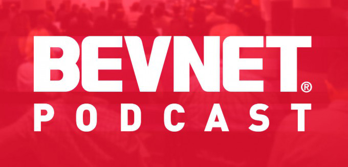 BevNET Podcast