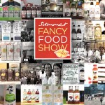 Summer Fancy Food Show 2016 Photo Gallery: New Products, Brand Updates