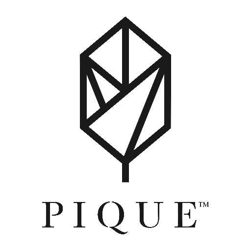 Pique Tea Introduces New Line of Organic Tea Crystals