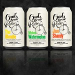 So Rad: Owl's Brew Launches RTD Cocktail Line