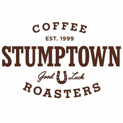 Stumptown Coffee Roasters Debuts the Cold Shot and Cold Brew Sodas