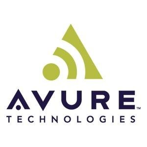 Avure Tests HPP on Coconut Water