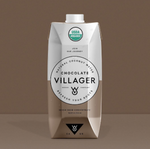 villager-chocolate-300x298