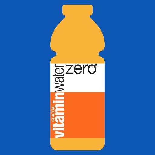 "Vitaminwater Recruits ""Tryathletes"" for Social Media Challenge Ahead of Rio 2016 Olympic Games"