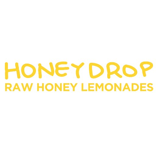 Honeydrop Beverages Retains Blaze Public Relations