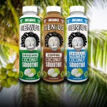 Amid a Surge in Distribution, Genius Juice Gets a New Look
