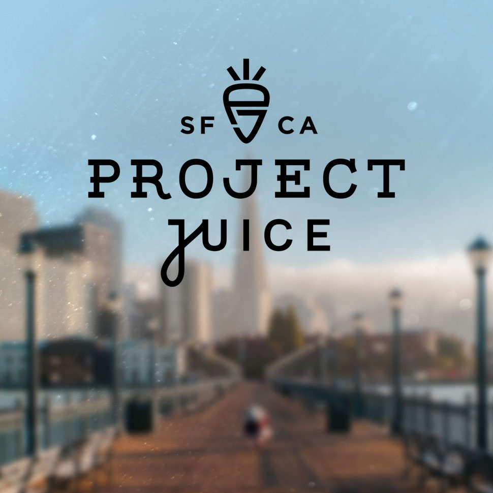 Project Juice Takes Aim At Off-Premise, Hires Leader of Wholesale Development