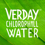 Verday Chlorophyll Water Expands Line, Enters California Market