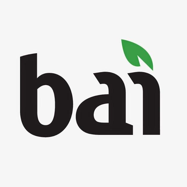 Bai Brands Hires Mike Pengue as Chief Strategy Officer