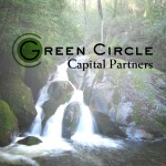 Karma Culture Raises $2.25 Million with Green Circle Capital Partners