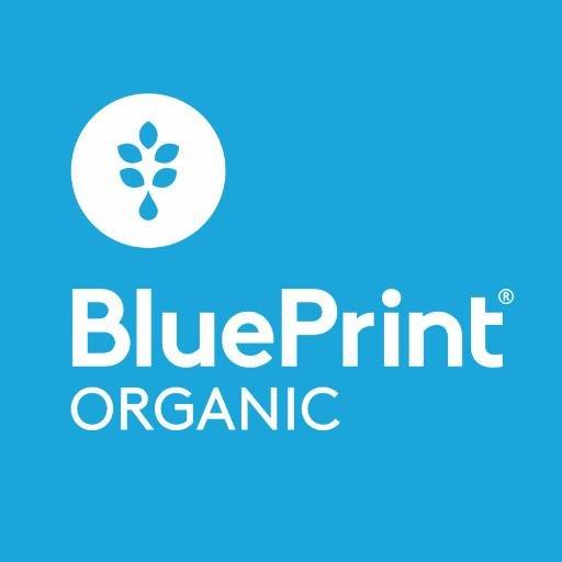 Blueprint Introduces New Line of Kombucha Drinks