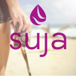 Suja Enters Emerging Drinking Vinegars Segment with Upcoming Line Extension