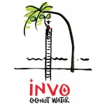 INVO Coconut Water Now Available At Natural Grocers