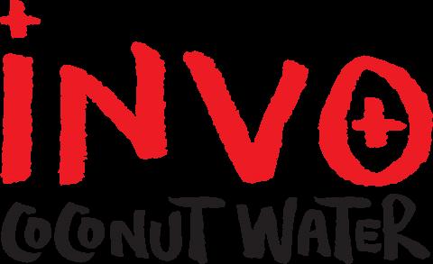 75648397.invo.logo.new