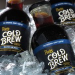 Peet's Introduces New Line of Ready-to-Drink Cold Brew Coffees