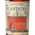 Plantation Pineapple Rum Wins Best New Product at 2016 Spirited Awards at Tales of the Cocktail