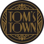 Tom's Town Distilling Co. Now Distributing in Missouri and Kansas