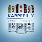 LifeAID Founders Discuss KarpReilly Investment