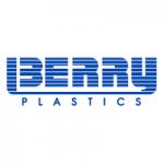 Berry Plastics Launches New Premium Option For Spirits Closures
