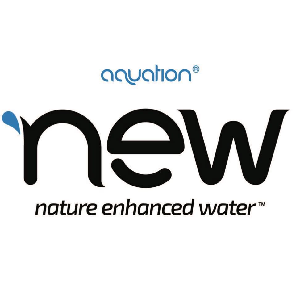 Aquation Enterprises Names Christie & Co as its Agency of Record