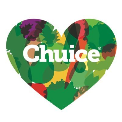 Chuice Unveils Brand Revamp and New 8 oz. Bottle