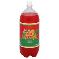 tahitian-treat-soda-fruit-12755