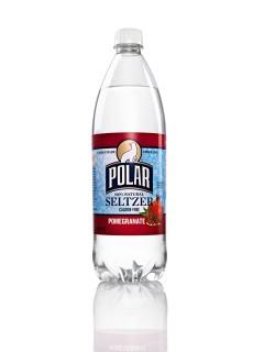 PolarSeltzer_Pomegranate1